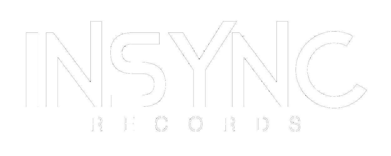InSync Records